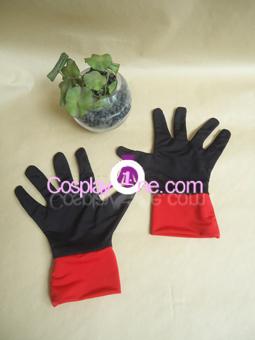 SKT T1 Zyra glove