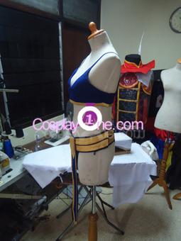 Tharja Fire Emblem prog side