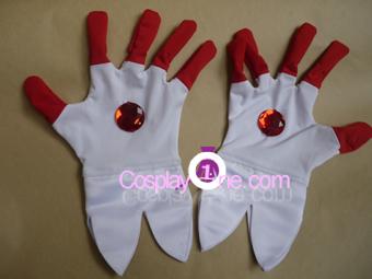 Elphelt Valentine glove