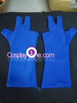 Sokka from Avatar glove prog