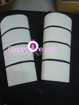 Sokka from Avatar handband prog