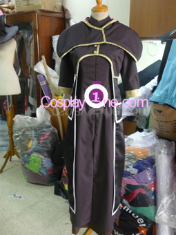 Orsino front prog. Progress shoots from Orsino from Dragon Age 2 Cosplay Costume. Specification about this cosplay ... & Orsino from Dragon Age 2 Cosplay Costume | Cosplay1.com The best ...