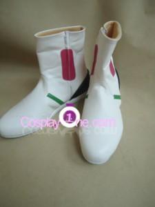 Dva Shoes