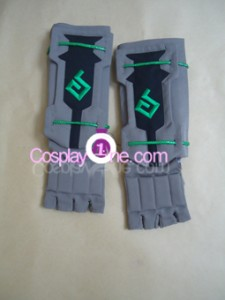 genji-glove