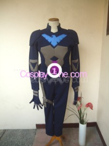 nightwing-front