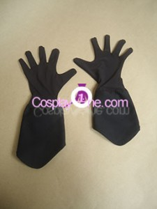 Evenstar Set glove