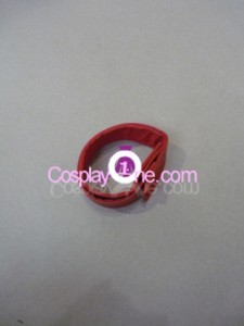 Rose Wilson from Ravager Accesories handband