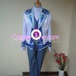 Otabek Altin Cosplay Costume Shop front