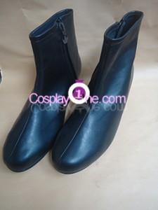 Saint Tail shoes