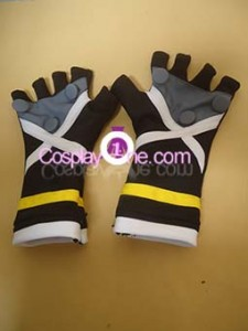 Sexy Sora Cosplay Costume gloves