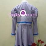 Ahiru Arima from Princess Tutu Cosplay Costume back