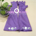 Aiji from Vocaloid Cosplay Costume glove