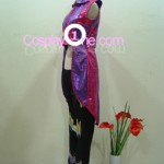 Aiji from Vocaloid Cosplay Costume side