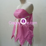 Alice 2 from Tales of Symphonia Cosplay Costume inn side
