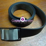 Aoto from Ar Tonelico Cosplay Costume belt