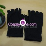 Aoto from Ar Tonelico Cosplay Costume glove