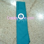 Apollo Justice from Ace Attorney Cosplay Costume accessories