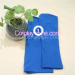 Ashitaka from Princess Mononoke Cosplay Costume sock