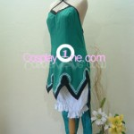 Atoli from Anime Cosplay Costume side1