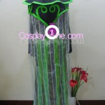 Dolorosa from Final Fantasy Dynamics 41 Cosplay Costume back