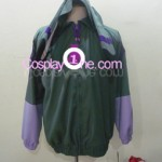 Bunny Cosplay Costume front