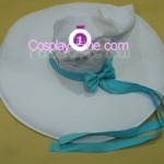 Carina Verritti from Anime Cosplay Costume hat