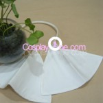 Chii from Chobits Cosplay Costume accessories