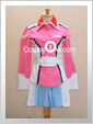 Lunamaria from Anime Cosplay Costume front thumb