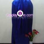 Marth from Super Smash Bros Cosplay Costume back