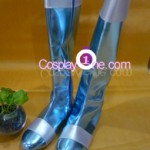 Marth from Super Smash Bros Cosplay Costume shoe