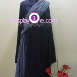 Undertaker from Black Butler Cosplay Costume front a