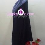 Undertaker from Black Butler Cosplay Costume side a