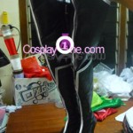 Avacyn Angel of Hope from Anime Cosplay Costume shoes prog