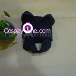 Catwoman from DC Comics Cosplay Costume hat