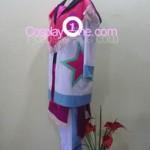 Syo Kurusu from Vocaloid Cosplay Costume side