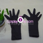 Tegami Bachi from Anime Cosplay Costume glove