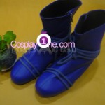 Tegami Bachi from Anime Cosplay Costume shoes
