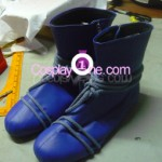 Tegami Bachi from Anime Cosplay Costume shoes prog