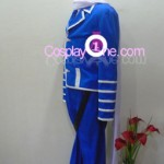 Tegami Bachi from Anime Cosplay Costume side