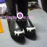 Yumekui Merry from Anime Cosplay Costume shoes prog