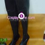 Naruko from Vocaloid Cosplay Costume shoe
