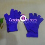 Riddler from DC Comics Cosplay Costume glove
