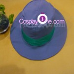 Riddler from DC Comics Cosplay Costume hat
