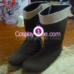 Cawlin from The Legend of Zelda Cosplay Costume shoes prog