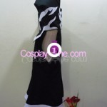 Strength from Black Rock Shooter Cosplay Costume side