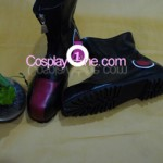 Charter Cosplay Costume boot