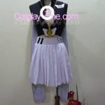 Iris Cosplay Costume front R