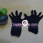 Iris Cosplay Costume glove