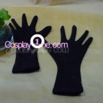 Wes from Pokemon Colosseum Cosplay Costume 4 glove