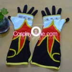 Ragnarok Online from Anime Cosplay Costume glove